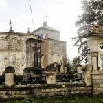 biserica_nicolae1